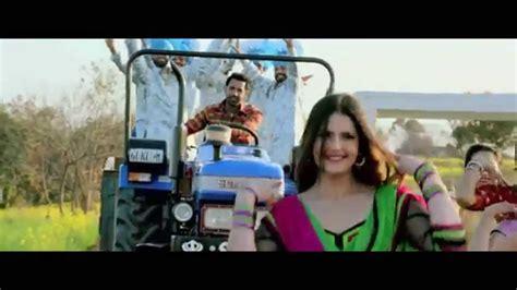 full hd video jugaadi jatt watch online jatt james bond full movie hd ver pelicula