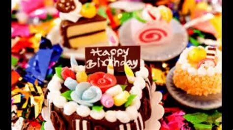 birthday and wishes birthday wishes