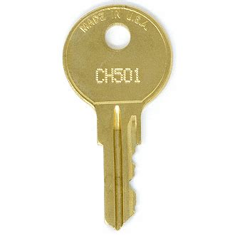 hudson file cabinet replacement hudson ch501 ch554 replacement easykeys com