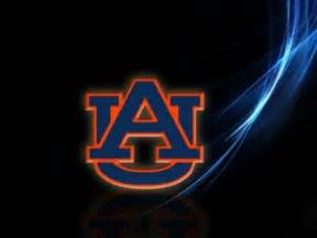 auburn tigers football wallpaper war eagle | crackberry.com