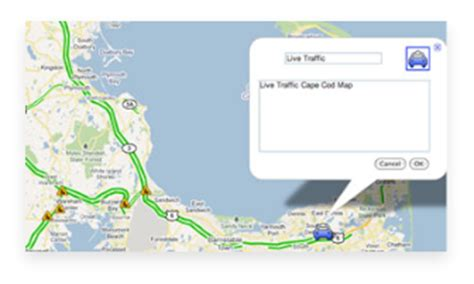 traffic report cape cod cape cod map bicycling traffic on map of cape cod