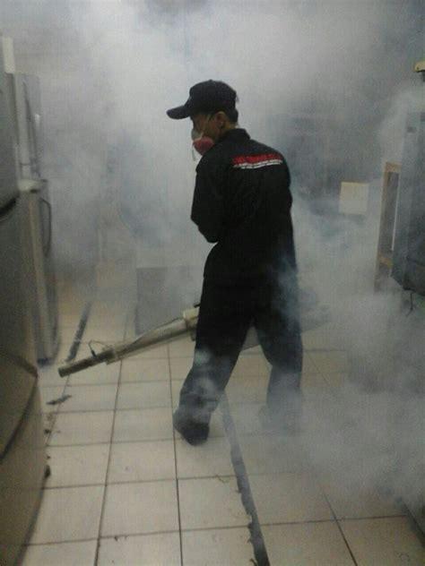 Jasa Fogging Dan Anti Rayap jasa semprot nyamuk jakarta termax jasa anti rayap