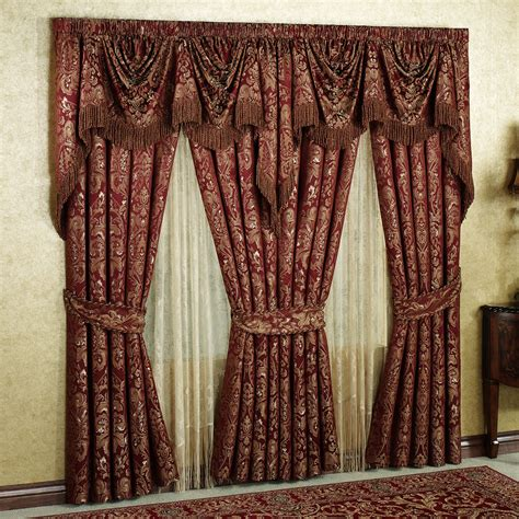 all in one curtain sets ستائر ايرانيه 2014 ديكورات عصري افضل ديكور غرف نوم مطابخ