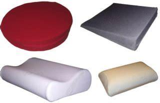 matratzen kaufberatung matratzen kaufberatung matratze kaufen matratzen