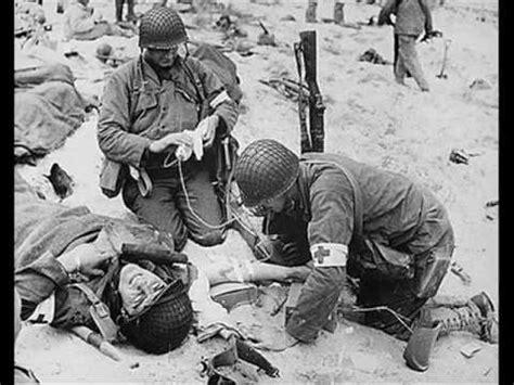 imagenes fuertes segunda guerra mundial fotos de la segunda guerra mundial youtube