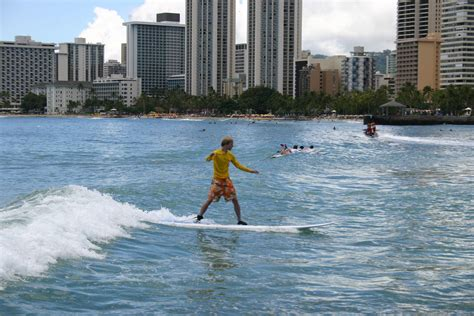 hawaii boating license free images surfer surfing paddle hawaii