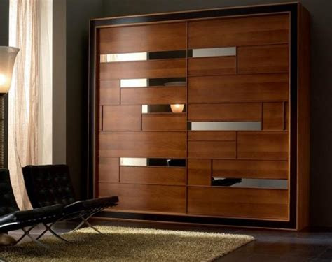 Decorating Sliding Closet Doors Sliding Closet Doors To Hide Storage Spaces And Create Clear Modern Interior Design