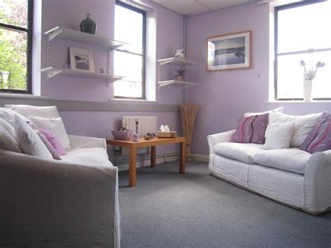 Room And Room Counselling Xtra Together We Can Make A Difference