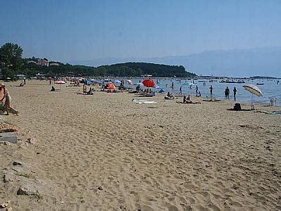 appartamenti croazia agosto croazia offerte vacanze agosto 2019 alloggi e vacanze in