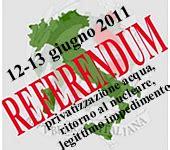 consolati italiani all estero referendum 12 13 giugno informazioni per gli italiani all