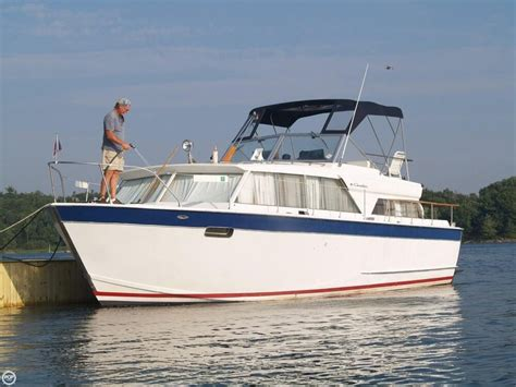 chris craft boats headquarters chris craft cavalier boats for sale boats