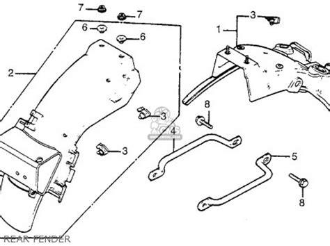 honda blackbird wiring diagram car wiring diagram exles