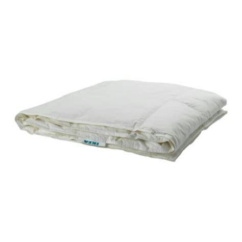 ikea dekbed koel ikea mysa ronn feather down filled comforter 29 99 full