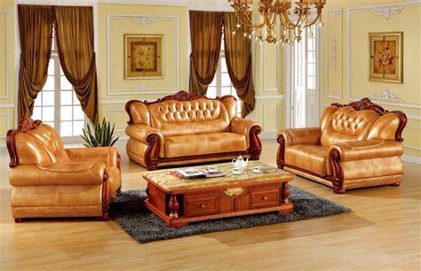 buy wholesale luxury sofa sets  china luxury sofa sets wholesalers