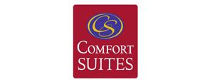 comfort suites discount code hotel discounts and promo codes abnsave com