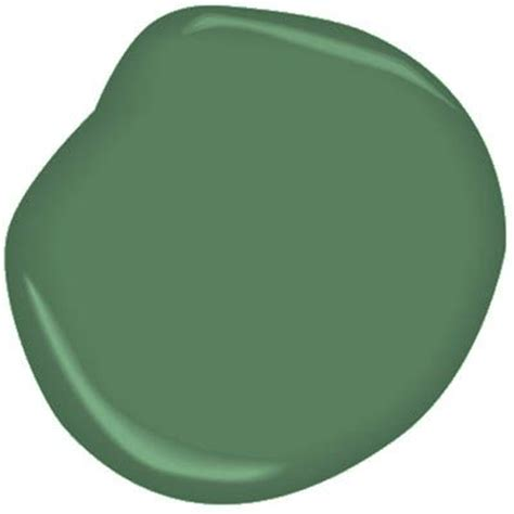 benjamin moore shades of green 1000 ideas about benjamin moore green on pinterest