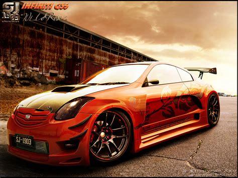 imagenes hd carros wallpaper carros tuning hd im 225 genes taringa