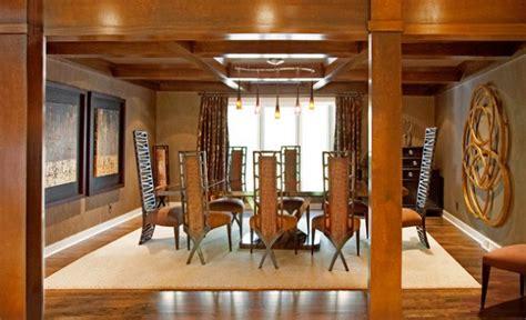african inspired interior design ideas 21 marvelous african inspired interior design ideas