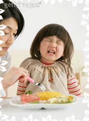 membuat anak tan balita kesehatan vegan pola makan berbasis nabati