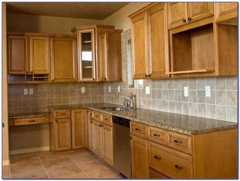 Kitchen Cabinet Doors Only Unfinished Kitchen Cabinet Doors Uk Kitchen Set Home