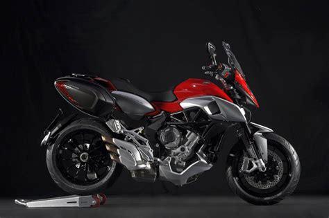 Motorrad Ps Oder Drehmoment by Mv Agusta Stradale 800