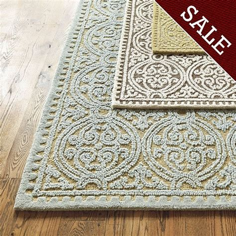 100 ballard designs rugs ballard designs rugs and a granada rug ballard designs rugs pinterest design