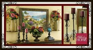 Home Interiors Party Catalog A Wise Woman Builds Her Home A New Beginning Celebrating