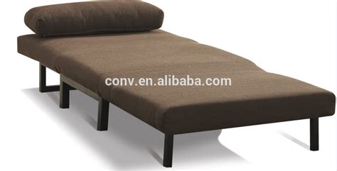 single tri fold sofa bed tri fold sofa bed rv tri fold sofa thesofa