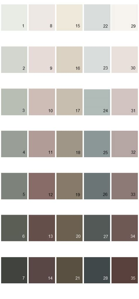 100 behr paint colors chocolate froth chocolate froth houzz behr chocolate froth with