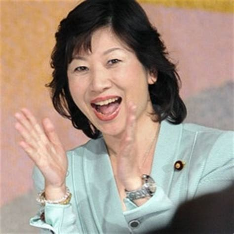 japanese women over 50 50 year old asian woman females 40 60 years of age