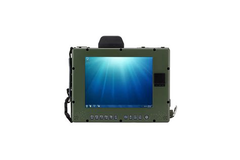 and rugged rocky dr10 rugged tablet computers amrel