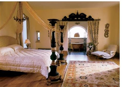 irish bedroom designs irish bedroom bedroom pinterest