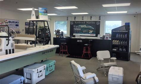 spyder boat dealers dealer focus rothrock marine sanford florida spyder