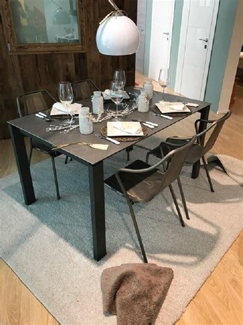 tavolo prezzo tavolo allungabile a prezzo scontato tavoli a prezzi