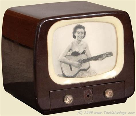 retro tv music boxes why your current songs probably won t work for tv from the get your songs on tv series