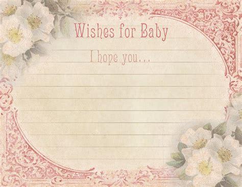 baby shower invitations extraordinary free printable baby shower