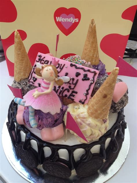 libro lomelinos cakes 27 pretty 27 best images about theresa s ice cream cakes on agatha christie pretty cakes and