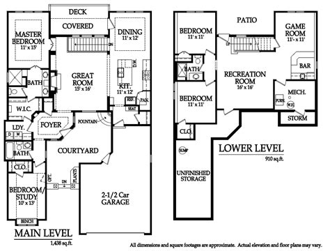 bellagio floor plan the bellagio 3 condominium philippines condominiums in