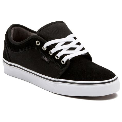 vans shoes top features of vans shoes