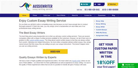 Best Essay Writing Service Review by Best Essay Writing Service Review
