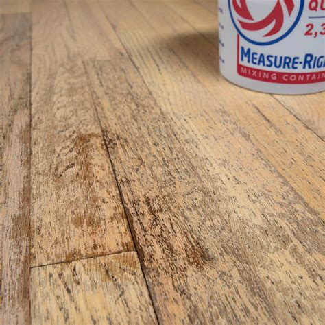 What Do I Need To Refinish Hardwood Floors by Refinishing Hardwood Floors