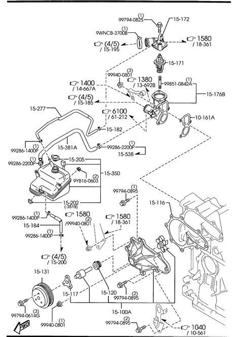 2010 mazda rx 8 transmission line diagram pdf cooling diagram rx8club com