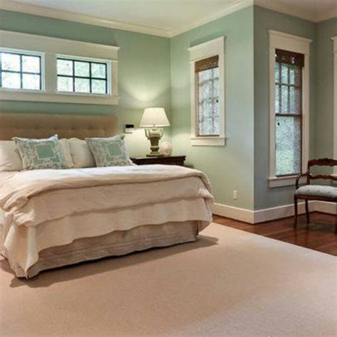palladian blue bedroom ben moore palladian blue for a house one day pinterest
