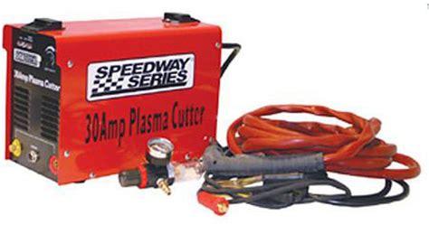 dealmonger a 399 plasma cutter toolmonger