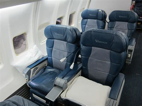Delta Boeing 757 Economy Comfort by Delta To Tokyo 757 Businesselite Review Jfk To Lax The