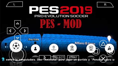 download image top gfx forums pc android iphone and ipad wallpapers pes 2019 mod on android and iphone ios