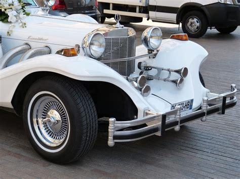 Auto Hochzeit by Hochzeitsauto Mit Chauffeur Heiraten Hochzeit