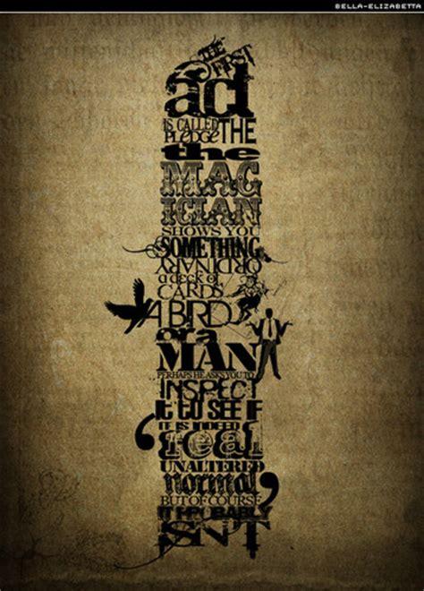 bird, design, font, fonts, graphic design, inspiration