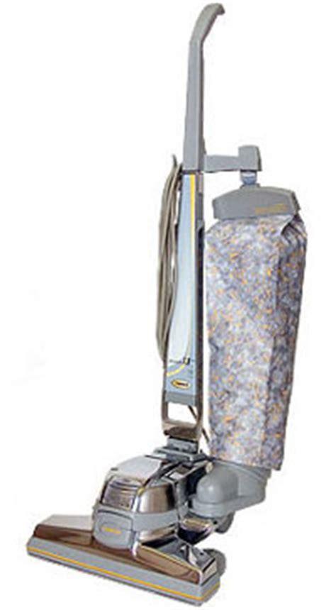 Complaint Letter Vacuum Cleaner Kirby Vacuum Salesperson Complaints