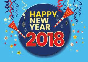 new year card greetings template happy vectors free vector graphics everypixel